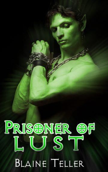 Prisoner of Lust